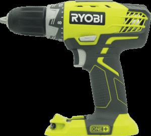 Ryobi-P208-cordless-crill