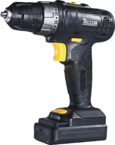 TECCPO-cordless-drill