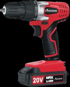 avid-power-cordless-drill
