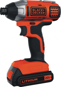 BLACK+DECKER-BDCI20C-Most-Useful-and-Compact Size