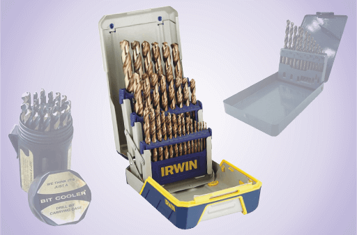 best-drill-bits-for-hardened-steel-bolt