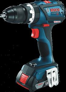 Bosch-HDS183-02-18V-EC-Brushless