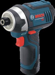 Bosch-PS41-2A-Cordless-Impact-Driver