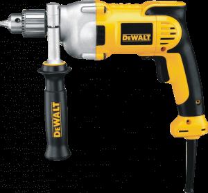 Dewalt-DWD210G-Electric-Corded-Drill