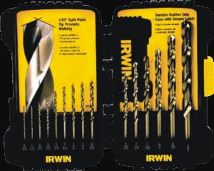 irwin-cobalt-316015-15-pcs-drill-bit-set