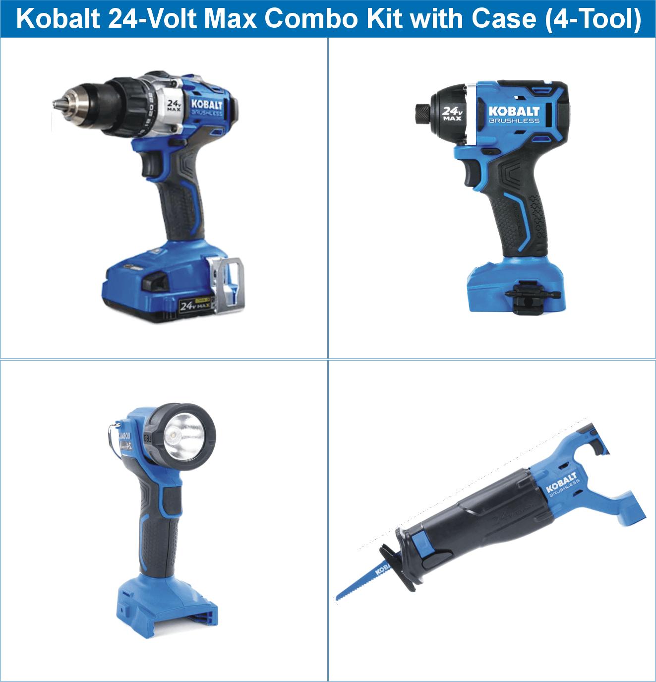 kobalt-24-volt-max-combo-kit-with-case-4-tool