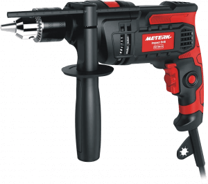 Meterk-Switchable-Corded-Drill