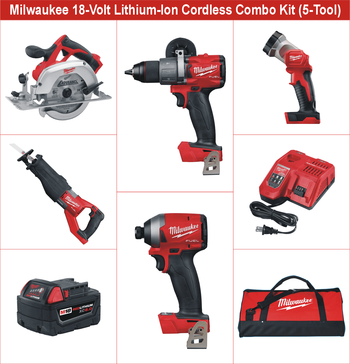 milwaukee-18-volt-lithium-ion-cordless-combo-kit-5-tool
