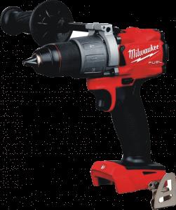 milwaukee-2804-20-m18-fuel