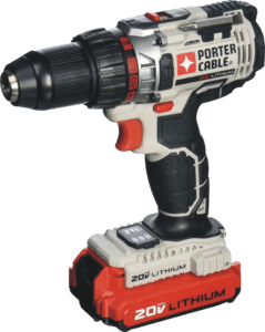 PORTER-CABLE-20V-MAX-cordless-drill