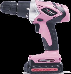 Pink-Power-PP182LI-18-Volt