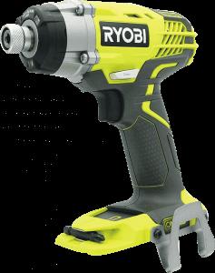 ryobi-cordless-18v-p237-impact-driver