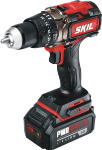 SKIL-PWRCore-20-Brushless