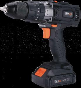 TACKLIFE-20V-Cordless-Drill