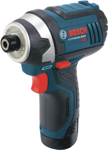 bosch-ps41-2a-12v-max-impact-driver-kit-with-batteries-charger-and-case