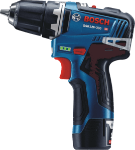 bosch-gsr12v-300b22-12v-max-ec-brushless-3-8-in-drill-driver-kit