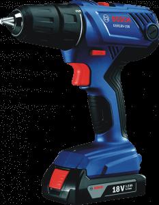 bosch-gsr18v-190b22-18v-compact-12-cordless-drill-kit