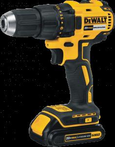 dewalt-dcd780b-20v-max-cordless-drill-driver-bare-tool