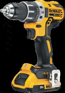 dewalt-dcd791d2-20v-max-cordless-drill-kit