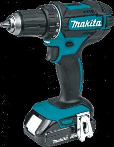 makita-ct225syx-18v-lxt-lithium-ion-compact-cordless-2-pc-combo-kit