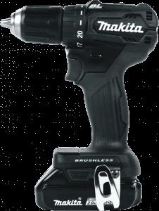 makita-cx200rb-18v-lxt-lithium-ion-sub-compact-brushless-cordless-2-pc-combo-kit