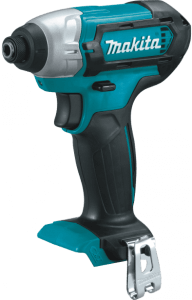 makita-dt03z-12v-max-cxt-cordless-impact-driver-tool-only