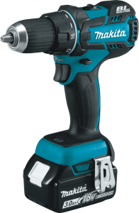 makita-xfd061-18v-lxt-lithium-ion-compact-brushless-cordless-driver-drill-kit