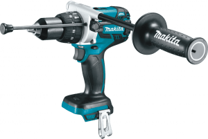 makita-xph07z-18v-lxt-lithium-ion-brushless-cordless-hammer-driver-drill-tool-only