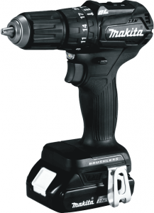 makita-xph11zb-18v-lxt-lithium-ion-sub-compact-brushless-cordless-hammer-drill-tool-only