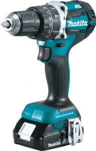 makita-xph12r-18v-lxt-lithium-ion-compact-brushless-cordless-hammer-driver-drill-kit