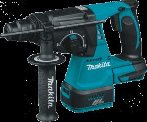 makita-xrh01t-18v-brushless-cordless-rotary-hammer-kit-with-50ah-battery