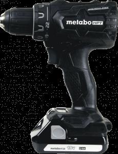 metabo-hpt-ds18dbfl2qb-18v-cordless-drill-driver