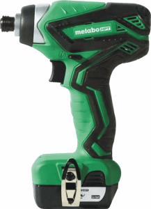 metabo-wh10dfl2-12v-cordless-impact-driver-kit-includes-batteries-driver-bit-carrying-case