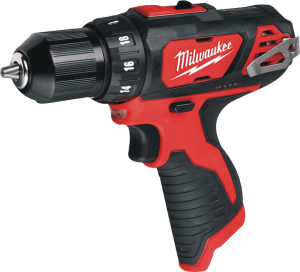 milwaukee-2407-20-m12-12v-drill-driver-bare-tool-only