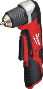 Milwaukee-2415-20-M12-12V-Right-Angle-3_4-In.-Cordless-Drill-with-Tools