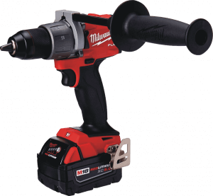 milwaukee-2804-22-electric-tools-cordless-hammer-drill-kit