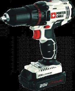 porter-cable-pcc608lb-20v-max-cordless-compact-drill