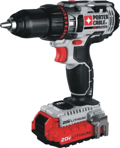 porter-cable-pcck600lb-20v-max-cordless-drill-tool-only