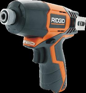 ridgid-r82230n-1/4-inch-12-volt-impact-driver-power-tool-only