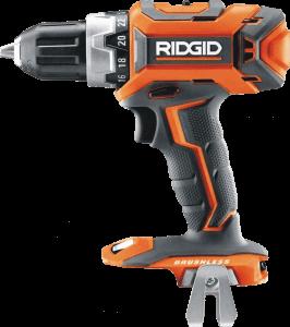 ridgid-r860054-18-volt-lithium-ion-batteries-brushless-cordless-driver