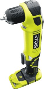 ryobi-one-p241-18v-cordless-right-angle-drill-without-battery
