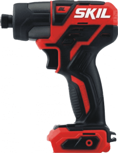 skil-pwrcore-id57440212-brushless-12v-cordless-impact-driver-batteries-and-charger