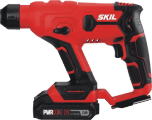 skil-rh170202-20v-sds-plus-rotary-hammer-added-battery-and-charger