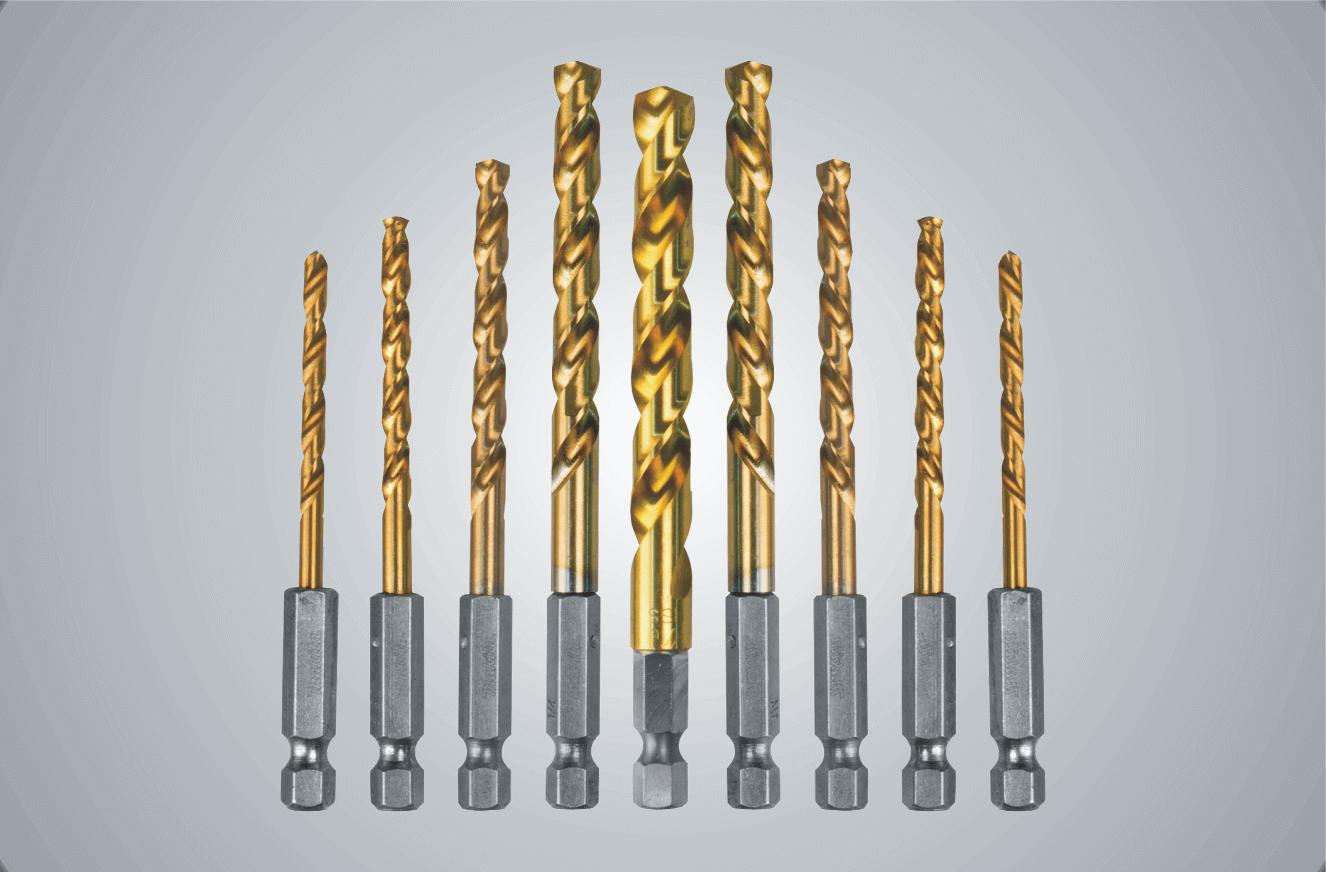 titanium-carbide-coated-drill-bit