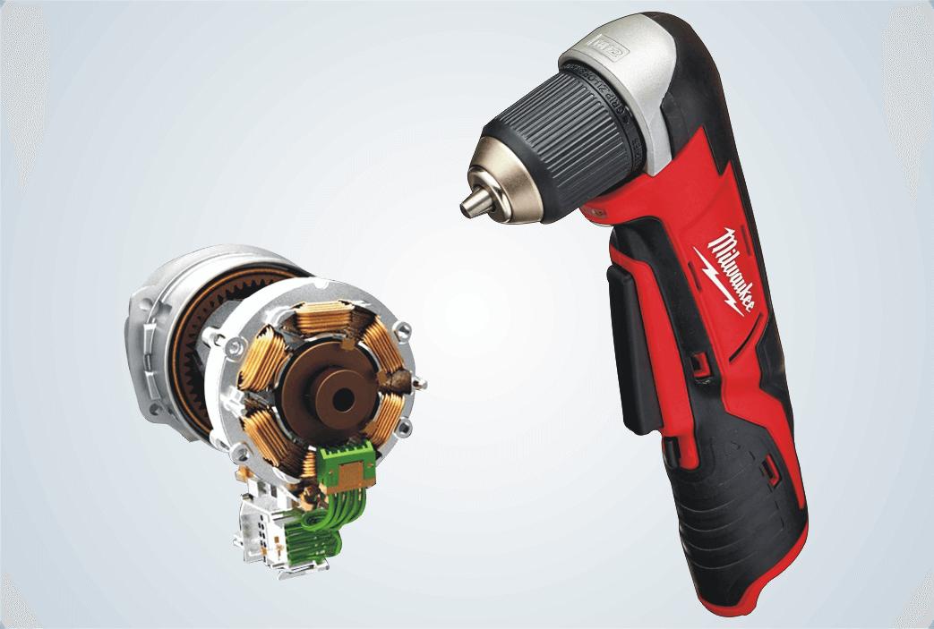 m12-brushless-motor