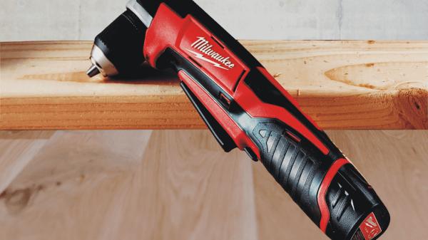 m12-right-angle-drill