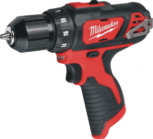 milwaukee-2407-20-m12-12v-3-8-inch-drill-driver-bare-tool-only