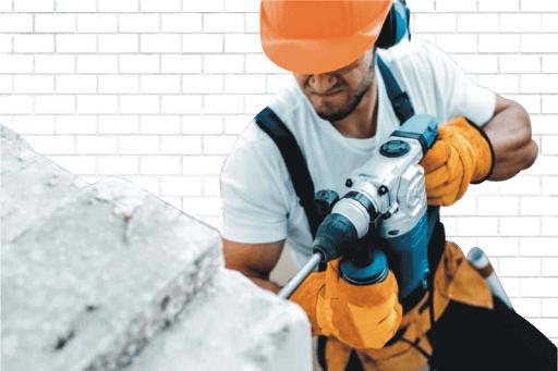 best-cordless-tools-for-contractors