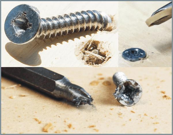 Best Screw Extractors